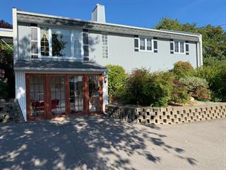House for sale in Saint-Pascal, Bas-Saint-Laurent, 59, Route  230 Ouest, 27811531 - Centris.ca