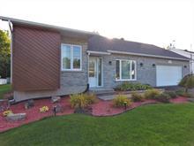 Maison à vendre à Notre-Dame-du-Mont-Carmel, Mauricie, 3881, Rue des Tulipes, 21610549 - Centris.ca