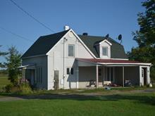 Maison à vendre à Saint-Claude, Estrie, 159, 9e Rang, 28397828 - Centris.ca