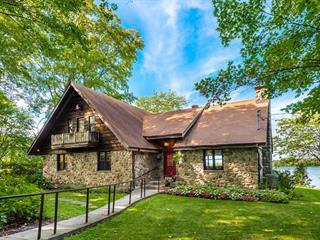 Maison à vendre à Terrasse-Vaudreuil, Montérégie, 161, 1er Boulevard, 9887976 - Centris.ca