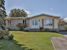 House for sale in Saint-Constant, Montérégie, 70, Rue  Prince, 27422781 - Centris.ca