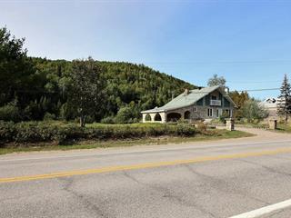 Maison à vendre à La Bostonnais, Mauricie, 679, Route  155 Nord, 16099051 - Centris.ca