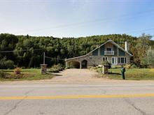 House for sale in La Bostonnais, Mauricie, 679, Route  155 Nord, 16099051 - Centris.ca