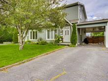 House for sale in Fleurimont (Sherbrooke), Estrie, 1243, Rue de Providence, 23857844 - Centris.ca