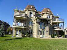 Condo à vendre à Blainville, Laurentides, 1208, boulevard du Curé-Labelle, app. 201, 9340746 - Centris.ca