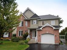 House for sale in Terrebonne (Terrebonne), Lanaudière, 3315, Rue de la Sapinière, 14364885 - Centris.ca