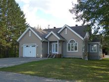 House for sale in La Sarre, Abitibi-Témiscamingue, 318, Route  111 Ouest, 25818016 - Centris.ca