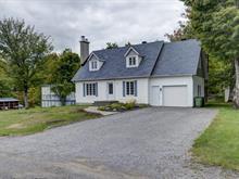 House for sale in Sainte-Catherine-de-la-Jacques-Cartier, Capitale-Nationale, 34, Rue des Cyprès, 24015415 - Centris.ca