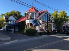Commerce à vendre à Saint-Sauveur, Laurentides, 251, Rue  Principale, 9272141 - Centris.ca