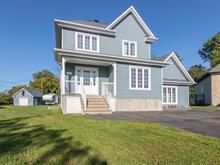 House for sale in Lavaltrie, Lanaudière, 39, Rue des Grands-Ducs, 27139539 - Centris.ca