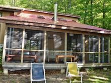 Cottage for sale in Denholm, Outaouais, 116, Chemin  Dumas, 28630060 - Centris.ca