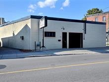 Commercial building for sale in Montréal (Lachine), Montréal (Island), 171, Rue  Saint-Jacques, 11032649 - Centris.ca