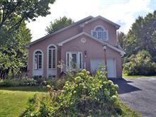 House for sale in Mont-Saint-Hilaire, Montérégie, 740, Rue des Bruants, 10990030 - Centris.ca
