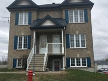Triplex à vendre à Bois-des-Filion, Laurentides, 89A - 89C, Chemin du Souvenir, 10113830 - Centris.ca