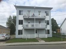 Immeuble à revenus à vendre à Saint-Tite, Mauricie, 201 - 215, Rue  Saint-Gabriel, 10806650 - Centris.ca