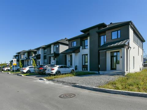 House for sale in Saint-Eustache, Laurentides, 501, Rue du Passage, 11965386 - Centris.ca