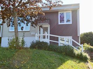 Maison à vendre à Rimouski, Bas-Saint-Laurent, 485, Rue du Chanoine-Page, 24522590 - Centris.ca