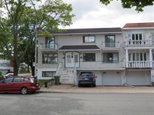 Quadruplex à vendre à Montréal (Saint-Léonard), Montréal (Île), 7340 - 7344, Rue de l'Élysée, 23387329 - Centris.ca