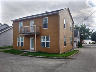 Duplex à vendre à Neuville, Capitale-Nationale, 207, Rue de l'Église, 17258378 - Centris.ca