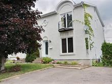 Maison à vendre à Trois-Rivières, Mauricie, 7509, Rue  Hector-Héroux, 18199200 - Centris.ca