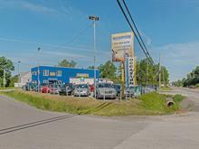 Bâtisse commerciale à vendre à La Plaine (Terrebonne), Lanaudière, 6080, boulevard  Laurier, 10608013 - Centris.ca