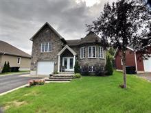 Maison à vendre à Les Chutes-de-la-Chaudière-Est (Lévis), Chaudière-Appalaches, 1128, Rue de Céphée, 25968337 - Centris.ca