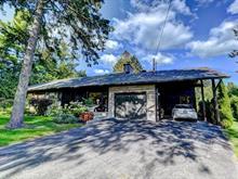 Maison à vendre à Baie-d'Urfé, Montréal (Île), 27, Rue  Sunny Acres, 10750070 - Centris.ca