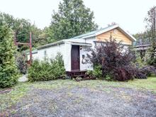 Mobile home for sale in Sainte-Catherine-de-la-Jacques-Cartier, Capitale-Nationale, 16, Rue  Nobel, 22964977 - Centris.ca