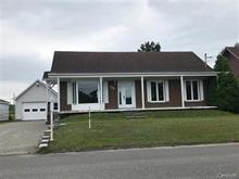 Maison à vendre à Saint-Nazaire, Saguenay/Lac-Saint-Jean, 110, 2e Rue Sud, 24061366 - Centris.ca