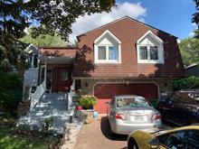 Maison à vendre à Brossard, Montérégie, 7245, Place  Marquette, 22006287 - Centris.ca