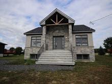 Maison à vendre à Notre-Dame-du-Bon-Conseil - Village, Centre-du-Québec, 244, Rue  Blake, 26288880 - Centris.ca