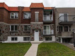 Triplex for sale in Montréal (Ahuntsic-Cartierville), Montréal (Island), 10180, Rue  Berri, 11741878 - Centris.ca
