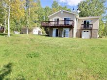 House for sale in Rouyn-Noranda, Abitibi-Témiscamingue, 1082, Chemin  Bergeron, 12878416 - Centris.ca