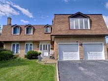 House for sale in Dollard-Des Ormeaux, Montréal (Island), 67, Rue  Barton, 14722468 - Centris.ca