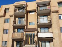 Condo à vendre à Laval (Fabreville), Laval, 561, Rue  Guillemette, app. 179, 18664293 - Centris.ca