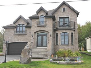 House for sale in Trois-Pistoles, Bas-Saint-Laurent, 60, Rue  Jean-Rioux, 22791623 - Centris.ca