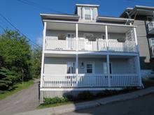 Duplex à vendre à Chicoutimi (Saguenay), Saguenay/Lac-Saint-Jean, 299 - 301, Rue  Riverin, 25468694 - Centris.ca