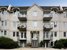 Condo / Apartment for rent in Le Plateau-Mont-Royal (Montréal), Montréal (Island), 4533, Rue  Drolet, apt. 4, 24343031 - Centris.ca