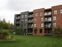 Condo à vendre à Les Chutes-de-la-Chaudière-Ouest (Lévis), Chaudière-Appalaches, 965, Route des Rivières, app. 306, 28351728 - Centris.ca