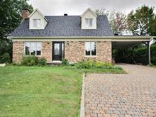Maison à vendre à Les Chutes-de-la-Chaudière-Ouest (Lévis), Chaudière-Appalaches, 846, Rue des Sapins, 27295701 - Centris.ca