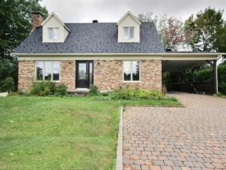 Maison à vendre à Lévis (Les Chutes-de-la-Chaudière-Ouest), Chaudière-Appalaches, 846, Rue des Sapins, 27295701 - Centris.ca