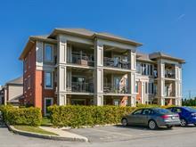 Condo / Apartment for rent in Boucherville, Montérégie, 674, Rue des Sureaux, apt. 4, 19868253 - Centris.ca