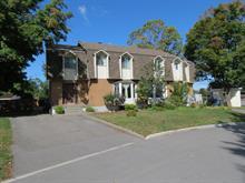 House for sale in Saint-Jérôme, Laurentides, 536, Rue de l'Épée, 28486380 - Centris.ca