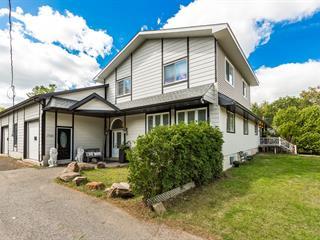 Maison à vendre à Mascouche, Lanaudière, 1738, Avenue  Garden, 26137864 - Centris.ca