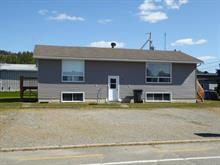 Quadruplex à vendre à Ville-Marie, Abitibi-Témiscamingue, 6, Rue  Dorion, 21359809 - Centris.ca