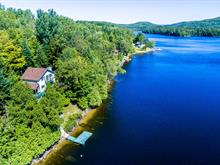 Cottage for sale in Amherst, Laurentides, 623, Montée  Cyrille-Garnier, 27031798 - Centris.ca