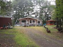 House for sale in Clarendon, Outaouais, 23-C, Chemin  McNeill Lake, 9999174 - Centris.ca