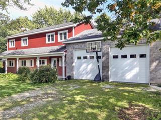 Maison à vendre à Venise-en-Québec, Montérégie, 574, Avenue  Missisquoi, 23631295 - Centris.ca