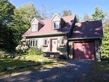 Maison à vendre à Sainte-Anne-des-Lacs, Laurentides, 1 - 1A, Chemin des Malards, 22032746 - Centris.ca