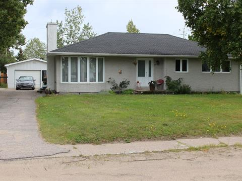 House for sale in Forestville, Côte-Nord, 20, 14e Rue, 25226279 - Centris.ca